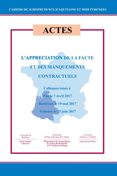 ACTES.png