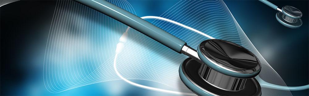 BA_Medecine_1.jpg