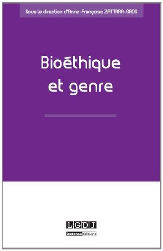 bioethique et genre.jpg