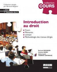 Bis introduction-au-droit-9782275041063.jpg