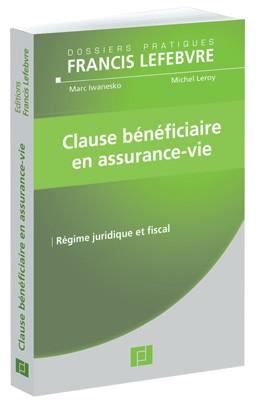 clauses-beneficiaires-en-assurance-vie.jpg