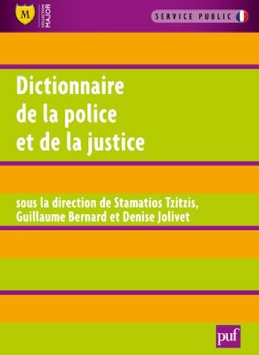 dictionnaire de la police et de la justice.jpg