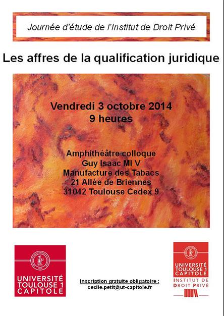 Image qualification juridique.jpg