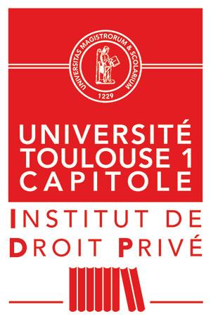 Logo-IDP.jpg