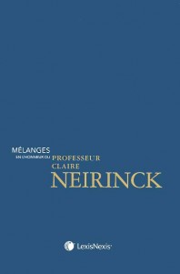 melanges-en-l-honneur-du-professeur-claire-neirinck-9782711022892.jpg